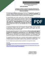 NOTA PRENSA Consulta Anticorrupcion Final