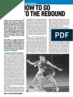 gototherebound FIBA