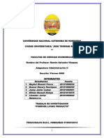 METODOLOGUIA_2_COMPLETE_edi[1] (Autoguardado)(1).docx