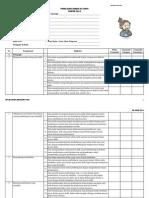 instrumen pkg 2014.pdf