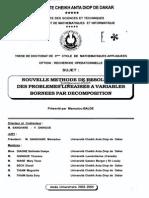 THS 7025.pdf