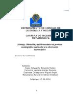 Laboratorio Metalografia.docx