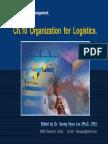 10. Organization for Logistics