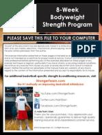 8-Week-Bodyweight-Strength-Program-for-Basketball-Players.pdf