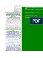Annual Supplement 2005 to the Foreign Trade Policy 2004