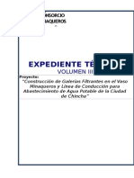 Manual de Operacion y Mantenimiento Final