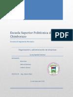 Ley de propiedad intelectual (2).pdf