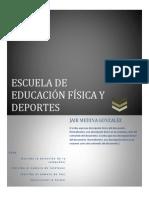 Practica 1.3.- Edicion Basica_Practica Extraescolar 2