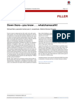 bmj.g5759.full.pdf