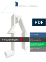 CAAMP Mortgage Insights