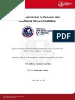 notas de TRABAJO CENTRO DE IDIOMAS.docx
