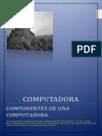 Componentes de La Computadora_Tablas
