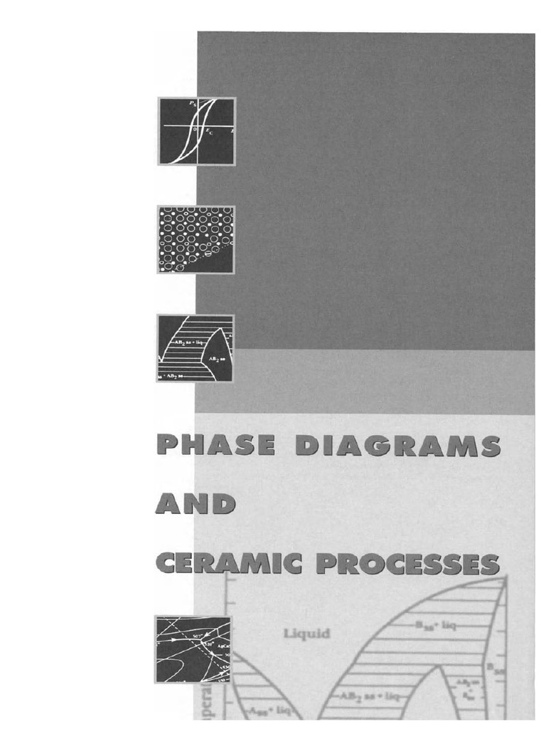 Phase diagrams and cerambookzz dielectric ferroelectricity ccuart Image collections