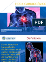 Shock Cardiogénico.pptx
