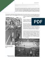 El Deporte Adaptado.pdf