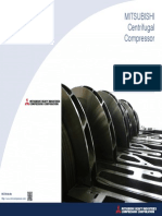 compressor.pdf
