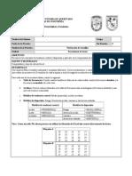 P3 Maquinas Tornillos (1)