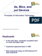 3 01-input-devices
