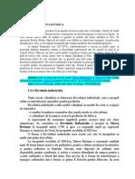Curs 2 -3 Prvenirea Poluarii
