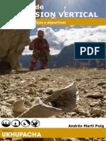 Manual_tecnicas_de_progresion_vertical.pdf
