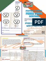 High Voltage-Power Surge Jan25-31