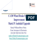 Wed_0945_C-130_Wheel_Brake_System_Improvement-Randy_Williams.pdf