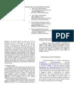 Proyecto Grupal CTS