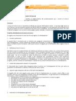 SEO.pdf