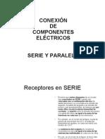 Conexion en Paralelo