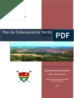 censo de yopal.pdf