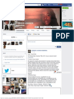Kendrick Johnson Memorial Posting 1-26-15