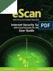 eScan_ISS_SMB_CS_UG