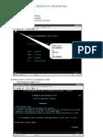 QUICK3270-Funcionalidades Prodesp
