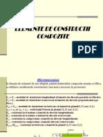 Note de Curs_Elemente de Constructii Compozite 8-9-2014