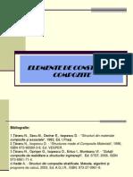 Note de curs_Elemente de constructii compozite 7_2014.pdf