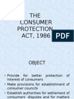 CPA 1986