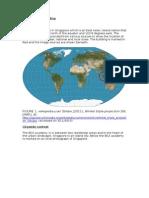 01 Local Environmental Strategeis and Situ Report