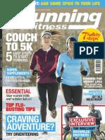 Running Fitness UK-February 2015-XBOOKS