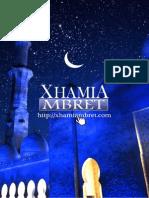 40 Hadithet Kudsi-xhamiambretcom.pdf