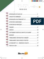 Apostila_WebGame_R.pdf