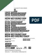 sony_dvw_msw_hdw-2000_d2000_m2000_s2000_m2100_p_ep_maintenance_manual.pdf