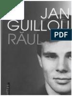 Jan Guillot - Raul