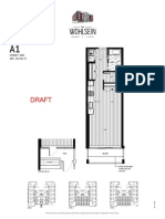 Wohlsein Vancouver Presale Floor Plans Mike Stewart Realtor