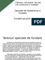 Fundatii-Speciale-Piloti-Forati.pptx