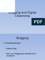 educ 225 blogging and digital citizenship day 2