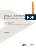 IDB-Manual Implementacion Productos de Ahorro.pdf