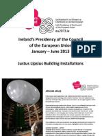 Justus-Lipsius-building-Installations.pdf