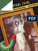 Almanah Anticipatia 1995