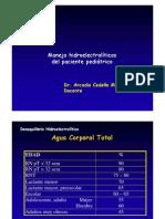 Manejo hidroelectrolÃ-ticos del paciente pediÃ_trico e Introducción trastornos simples mixtos EAB ALCA R ALCA M (2).pdf