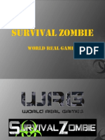 World Real Games